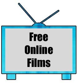 Filmas latviešu valodā - FOF.lv - Free Online Films | Kultūra, latviešu valoda, literatūra | Scoop.it