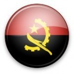 Politics - Angola strives for respect of DRC sovereignty and integrity | African News Agency | Scoop.it