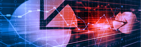 Combine data mining and simulation to maximise process improvement | The Digital Age | Scoop.it