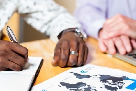 Intéressé par l'aide aux devoirs? Ca tombe bien ! | Associations - ESS | Scoop.it