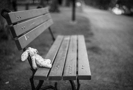 Loneliness and social isolation are just as much a threat to longevity as obesity | Psychology, Health and Happiness | Scoop.it