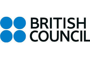 » Blog Archive » British Council Scholarships for IATEFL UK‏ | Pecha Kucha & English Language Teaching | Scoop.it