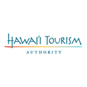 HTA to Issue Two RFIs for Destination Marketing Management Services for ... - EON: Enhanced Online News (press release) | Tourism Marketing | Scoop.it