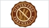 Potential Allergen in Gluten-Free Foods, Warns FDA - Monthly Prescribing Reference | Nutrition Dos and Don'ts | Scoop.it