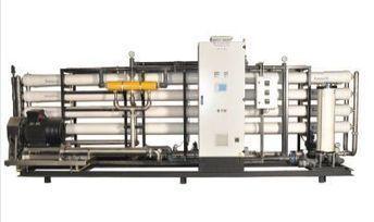 RO & Desalination   IBN AL NAFEES   Scoop.it