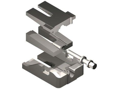 Caliper inspection tool Online| Blocks For Measuring Tools| Dealers & Exporters- Steelsparrow | Measurig Instruments_vernierCalipers | Scoop.it