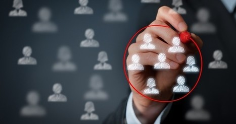 Remarketing Strategy Using Google Analytics   Tecniche per la visibilità online   Scoop.it