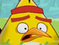 'Angry Birds' Animated Web Series Starts In March | ACTUALITÉ DES WEBSERIES | Scoop.it