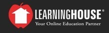 50+ Moodle tutorials by @Learninghouse | Moodle and Web 2.0 | Scoop.it
