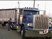 Trucking Companies And Drivers Honored For Safe Driving - WIBW.com - WIBW | Safety Driving Tips | Scoop.it
