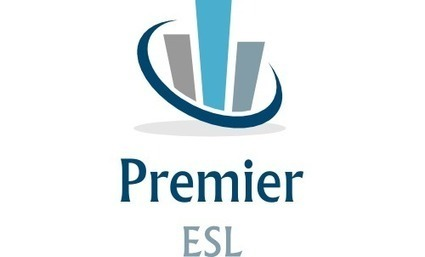 Premier ESL - Free ESL lesson plans and ESL conversation lessons | Listening and Speaking in Second or Foreign Language Teaching | Scoop.it