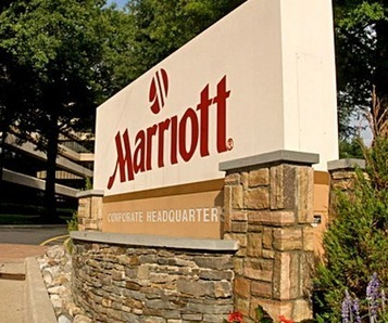 EXCLUSIVE: First Project from What's Trending and Marriott Development Deal Emerges - VideoInk | TV Trends | Scoop.it