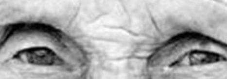 ¿Diferencia entre Quiropráctica y quiromasaje? | Centre Chiropractic Marc Bony | Professional chiropractors | Scoop.it