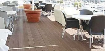 Decking Solutions - Home Fit Design | Remodeling Our Old Outdoor Patio | Scoop.it