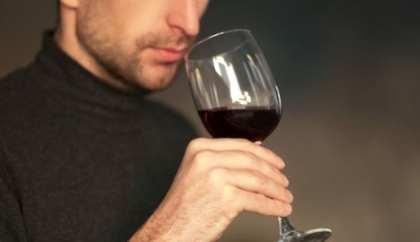 Leading the blind: the pros and cons of #wine tastings   Vitabella Wine Daily Gossip   Scoop.it