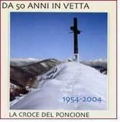 Ganna - E la Croce s'accese | Varese Laghi | Varese News | Eco Bike Hotel Ungheria Varese 1946 | Scoop.it