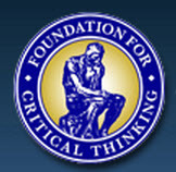 A Brief History of the Idea of Critical Thinking | Thinking Clearly and Analytically | Scoop.it