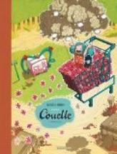 Couette | Littérature jeunesse, roman album et autres | Scoop.it