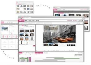 3WDOC - Digital Storytelling in the Cloud | Nouvelles narrations | Scoop.it