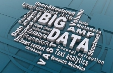 3 Steps For Using Big Data To Drive Faster Marketing Growth | Digital management | Scoop.it