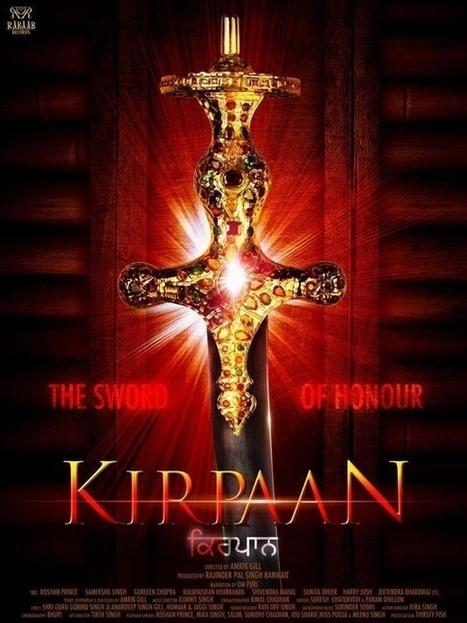 Kirpaan Punjabi Movie   Latest Music   Scoop.it