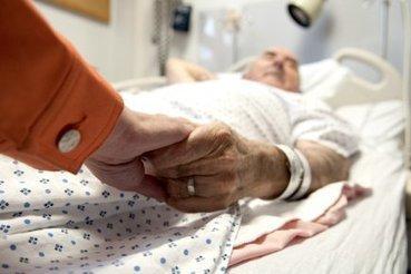 Aide médicale à mourir: les Québécois confus | Pierre Pelchat | Santé | Santé | Scoop.it
