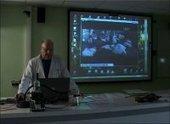 WebTV de l'académie de Versailles | Usages des solutions eInstruction | Scoop.it