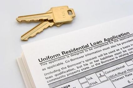 Knowing the Kind of San Diego Loans to Avail | Business | Scoop.it