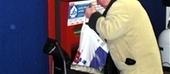 ¿Envases a la basura o a la alemana? | Activismo en la RED | Scoop.it