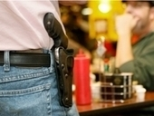 Congressional Study: Murder Rate Plummets as Gun Ownership Soars | Freedom and Politics | Scoop.it