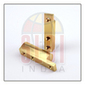 Manufacturers of Brass Pcb Terminals | Business | Scoop.it