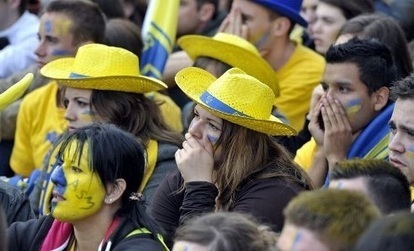 Propositions d'activités pour les Clermontois | mon rugby à moi | Scoop.it