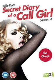 Honourable Mention: Secret Diary of a Call Girl | Horrorshare | Scoop.it