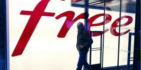 Effet Free Mobile : le low-cost pèsera-t-il à terme 30% ou 50% du marché ? | free | Scoop.it
