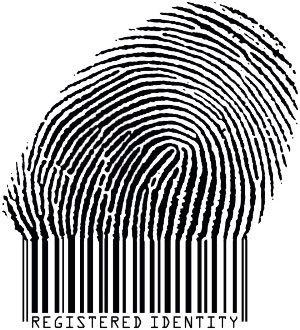 Pourquoi le QRcode a de l'avenir face au NFC et à la reconnaissance visuelle | QRdressCode | Scoop.it