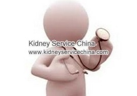 How About The Prognosis Of FSGS Patient | kidneyservicechina | Scoop.it