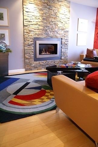 Interior Renovation | Fine Design Living | Landscape Design And Construction | Scoop.it