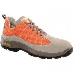 Comment choisir ses chaussures de sécurité pour le travail ?   Portail sur la Prévention et la Sécurité au Travail   Scoop.it