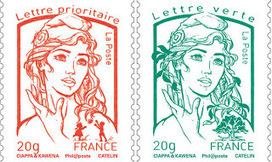 Ligodu, blog en argot: La trombine de la nouvelle Marianne ne revient pas en peinture aux anti-antifflage pour tous | Argot | Scoop.it