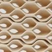 Nuevos materiales: Ladrillos cerámicos impresos en 3D para la construcción a gran escala | ARQUITECTURA, nuevos  PROCEDIMIENTOS CONSTRUCTIVOS y MATERIALES | Scoop.it