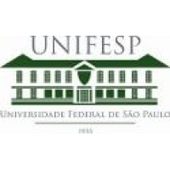 Unifesp abre Concurso para Professor Adjunto em São Paulo | Inovação Educacional | Scoop.it