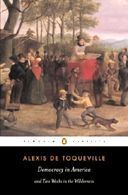 Alexis de Tocqueville's Democracy in America - Not much has changed in the US   ciberpocket   Scoop.it