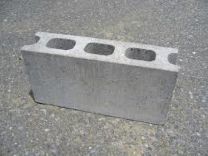 'Green-mix' concrete: An environmentally friendly building material | Materiaux nouveautés | Scoop.it