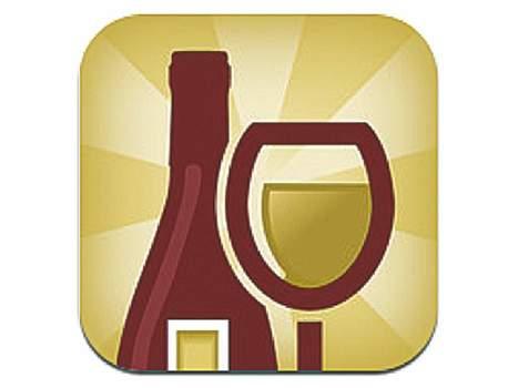'Vino' Makes Selecting Wine Easier - The Ledger | 'Winebanter' | Scoop.it