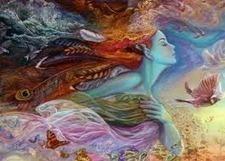Somias - Nature - Atlantis Queen | nature | Scoop.it