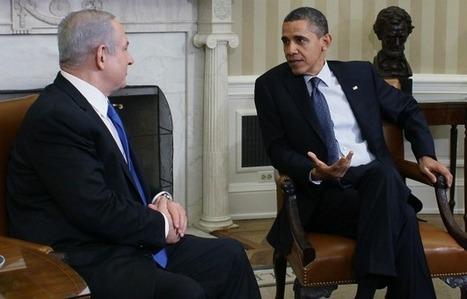 The Second-Term Illusion by Aaron David Miller | Martin Kramer on the Middle East | Scoop.it
