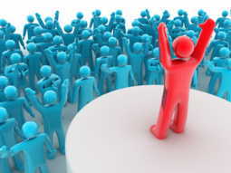 4 Principles for Using Your Leadership Power | Digital | Scoop.it