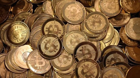 Bitcoin trading platform defrauds Chinese investors - Raw Story | Bitcoin Litecoin | Scoop.it