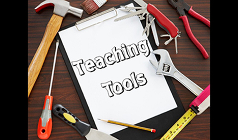 Digital Learning Day :: Classroom Resources By Subject   Technology in Education   Scoop.it