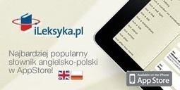 Display Recorder- Nagrywanie z pulpitu iUrządzenia. • Recenzje App z Cydii • forum.myiPhone.com.pl • Forum iPhone 5, 4S, 4, 3GS, 3G, iPhone, iPad, OS X, Apple | narzedzia do nagrywania czynnosci ekranu | Scoop.it